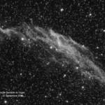NGC6992 - 2018